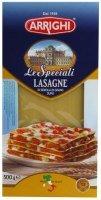 Pasta ARRIGHI, lasagne 500g