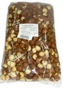 Hazelnuts, 1kg