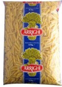 ARRIGHI Pasta, penne rigati nr.31 5kg