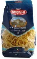 ARRIGHI Pasta Tagliatelle, No.88, 500g