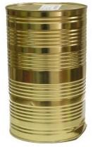 WASTA Pärlsibul marineeritud  4,25 l / 3,9 kg / 2,2 kg