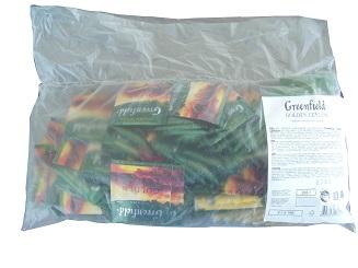 GREENFIELD black tea Golden Ceylon 2 g * 100 pcs