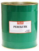 FELIX Perekurk (whole) 8,2 kg / 4,3 kg