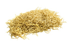 SANTA MARIA Wok Noodles 6 kg