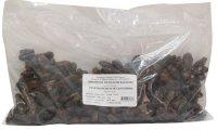 Dried dates, stoneless, 1kg
