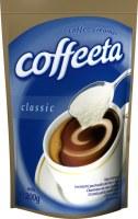 Dry coffee creamer COFFEETA, 200   g