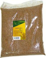 SAUDA Spices mix for roast, 1 kg
