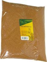 Spices mix for poultry SAUDA, 1 kg