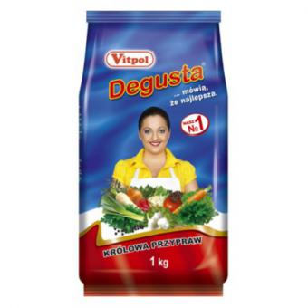 DEGUSTA Seasoning 1 kg