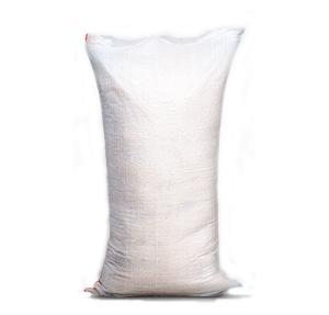 MOZYRSOL Salt Extra PE 25 kg