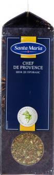 Chef De Provence  SANTA MARIA, 340g