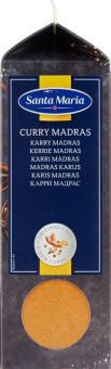 Curry Madras SANTA MARIA, 435g