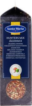 Hunters Mix SANTA MARIA 480g