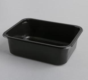 Tray, box , 5000ml black