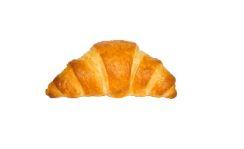HoReCa Mini croissant 900g (30x30g)
