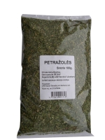 Dried parsley, 100g