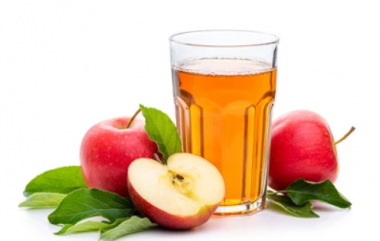 EESTIMOOS Concentraded juice apple 2 l