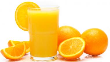 EESTIMOOS Concentraded juice Orange 2 l