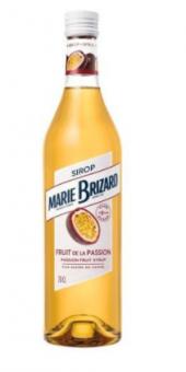 Marie Brizard Passion Fruit 0,7
