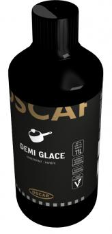Oscar Demi Glace concentrate, 1 l