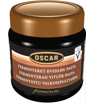 OSCAR Premium Black Garlic Paste 450 g,296571
