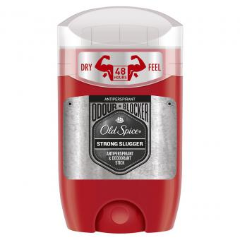 Old Spice AP deo-stick Strong Slugger 50ml