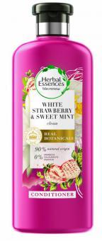 Herbal Essences conditioner Strawberry&Mint 360ml