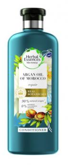 Herbal Essences conditioner Argan Oil 360ml