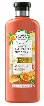 Herbal Essences conditioner Grapefruit&Mint 360ml