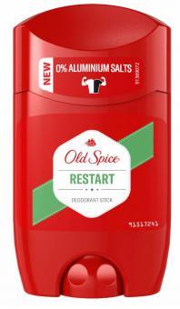 Old Spice deo-stick Restart 50ml