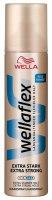 Hairspray WELLAFLEX Volume Boost EST, 75 ml
