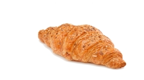 Frozen French buttery croissant GOURMAND, with grains, 80 g