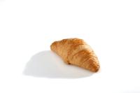 Frozen small croissants GOURMAND, 25 g x 75pcs