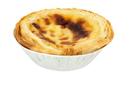 CB frozen Portuguese pastry EUROPASTRY Pastel de Nata, 66gx104