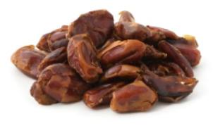 Dried dates, 10 kg