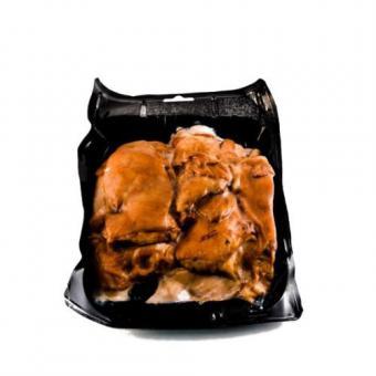 TALLEGG Smok.ch.general meat wholesale~1,35kg PJ