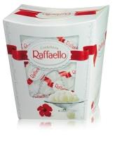 RAFFAELLO Confection with coconut-almond  23 g
