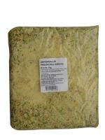 Universal spice mix SAUDA, salt 78%, 1kg