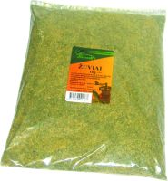 SAUDA Spices mix for fish, 1 kg