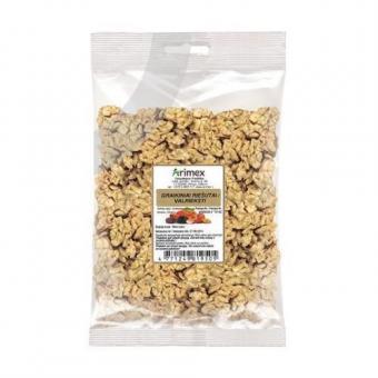 Walnuts, 30 % mix, 1 kg
