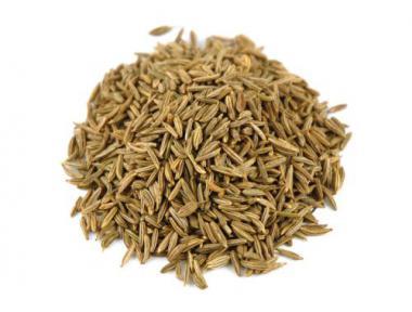 Caraway seeds, 1 kg
