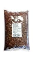 Flax seeds, 1 kg