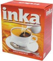 INKA Instant cereal drink 150g