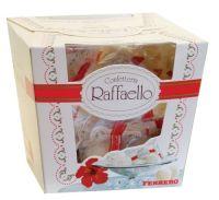 RAFFAELLO Confection with coconut-almond 150g